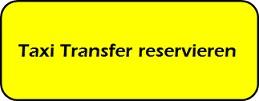 Taxi Transfer reservieren