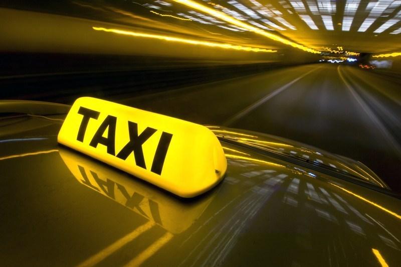 taxipreise in dublin