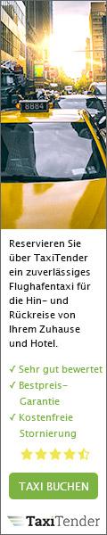 Rhodos Karte Flughafen.Rhodos Airport Transport Flughafen Zur Stadt Taxi Autovermietung